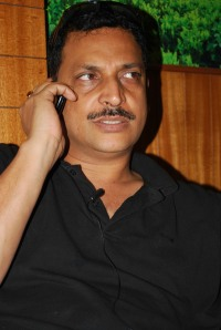 Rajiv Pratap Rudy, BJP spokesperson