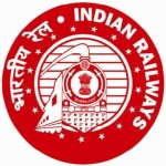 Indian Railways logo