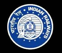 Indian Railways New Logo