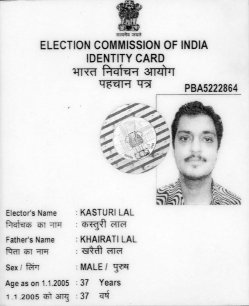 how to get a press card in kolkata