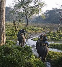 West Bengal Tourism Dooars