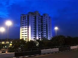 Bengal state headquarters Nabanna