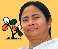 Mamata campaign poster