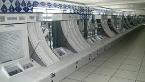 Kolkata ATC console