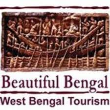 Bengal Tourism logo
