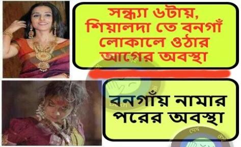 Vidya Balan Collage